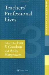 Teachers' Professional Lives